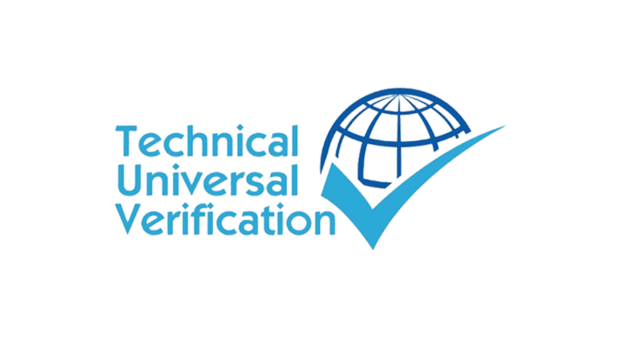 technical-logo